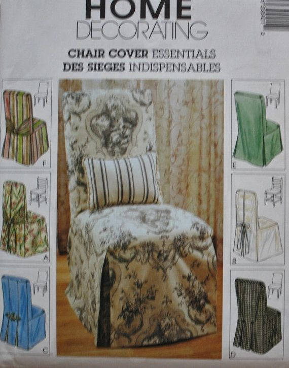 Chair Cover Essentials Ladderback Chair By