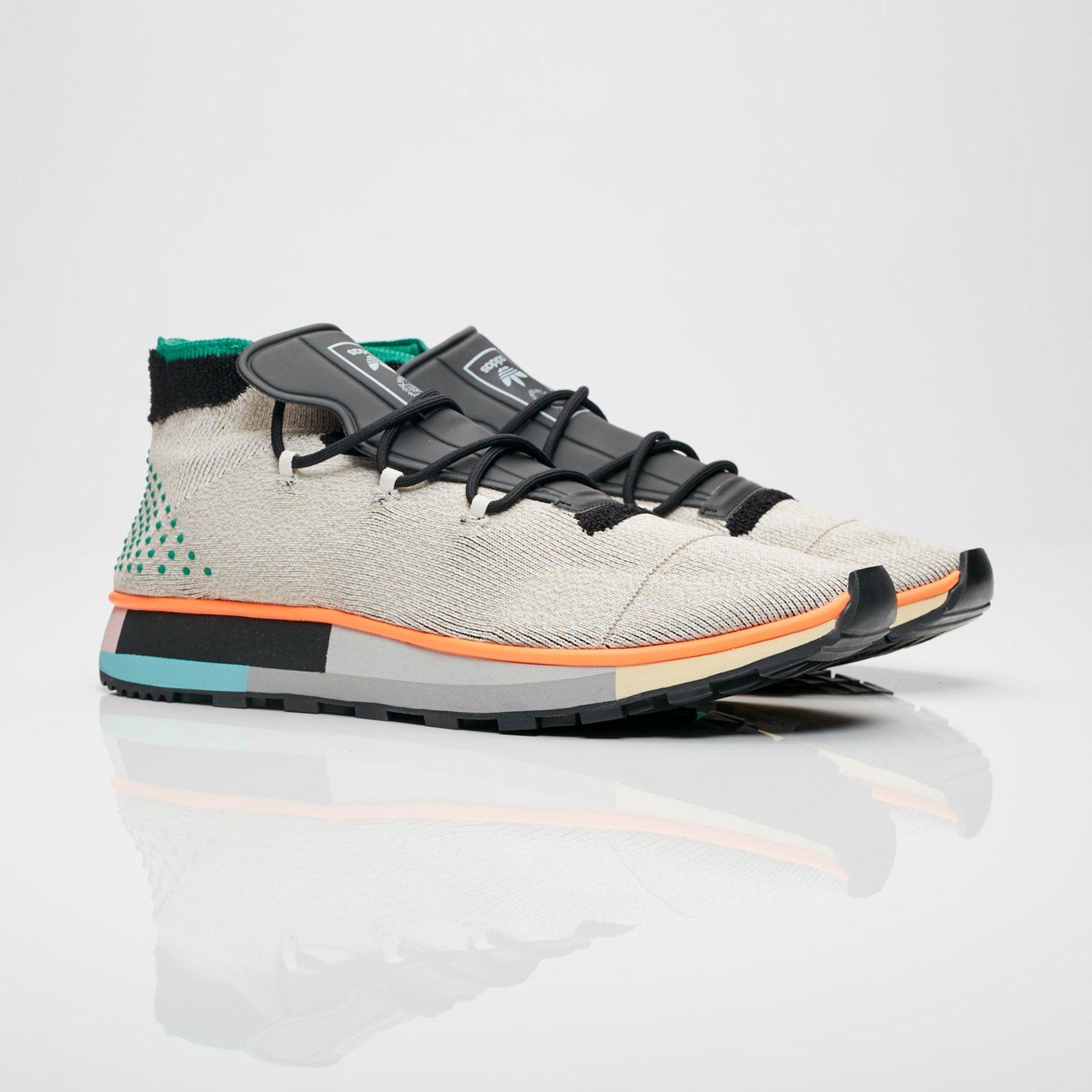 new style ac807 08b12 Zapatillas, Botas, Calzado Hombre, Baloncesto, Calzas, Hombres, Ponerse,  Moda