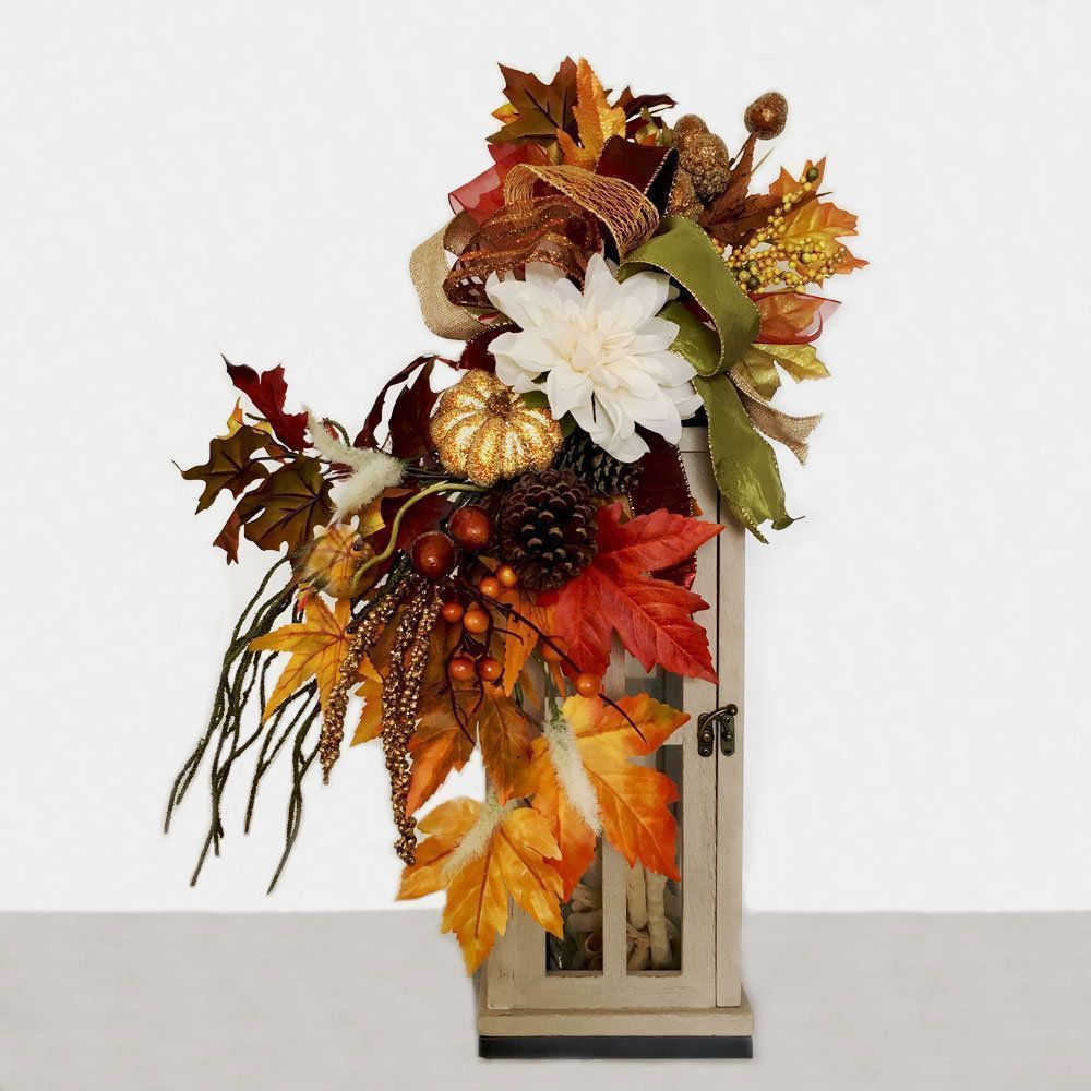 Fall Floral Arrangement Lantern Swag Mum Fall Leave Pine Cones Pumpkin, Fall Porch Decor, Fall Mantle Decor Table Decor #fallmantledecor Fall Floral Arrangement Lantern Swag Mum Fall Leave Pine Cones Pumpkin, Fall Porch Decor, Fall Mantle Decor Table Decor #fallmantledecor Fall Floral Arrangement Lantern Swag Mum Fall Leave Pine Cones Pumpkin, Fall Porch Decor, Fall Mantle Decor Table Decor #fallmantledecor Fall Floral Arrangement Lantern Swag Mum Fall Leave Pine Cones Pumpkin, Fall Porch Decor, #fallmantledecor