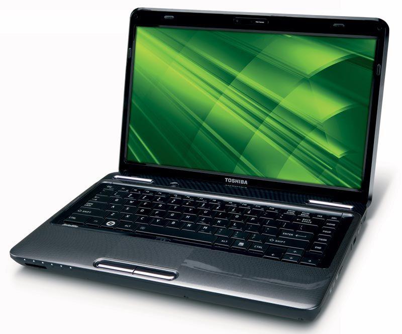 Toshiba официальный сайт скачать драйвера для ноутбука