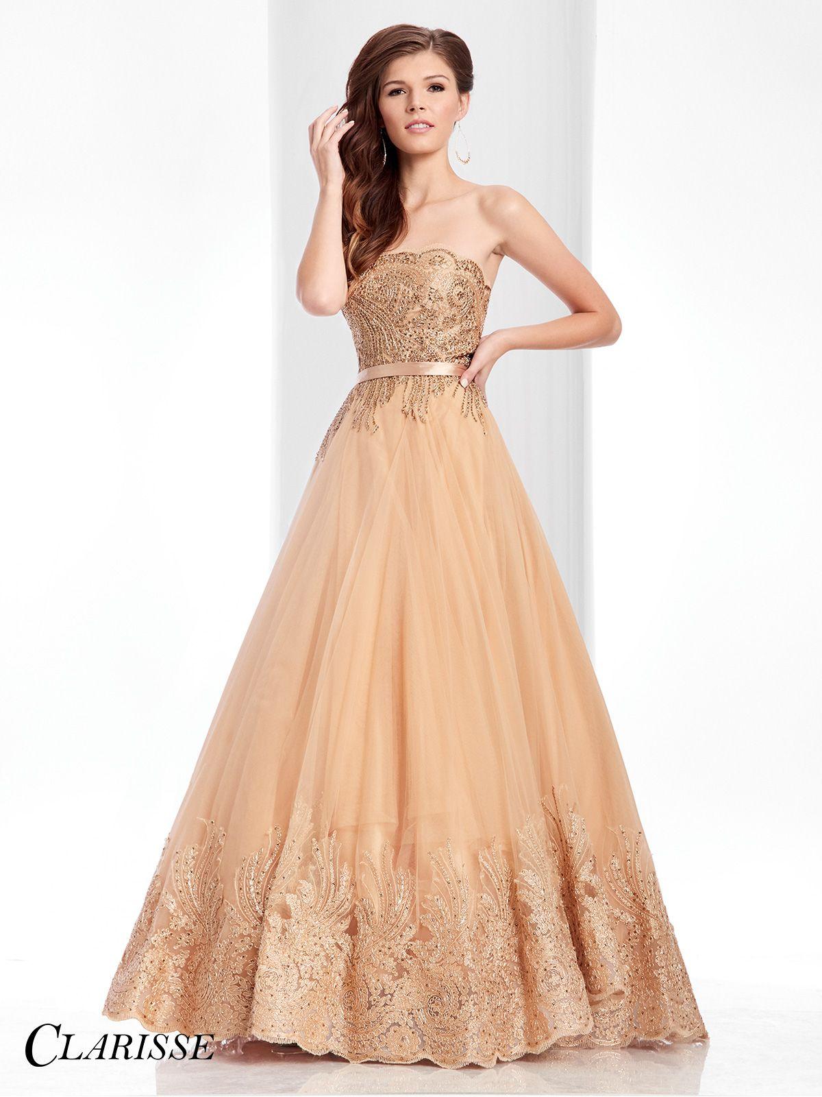 Charmant Prom Kleid Geschäfte In Pittsburgh Pa Zeitgenössisch ...