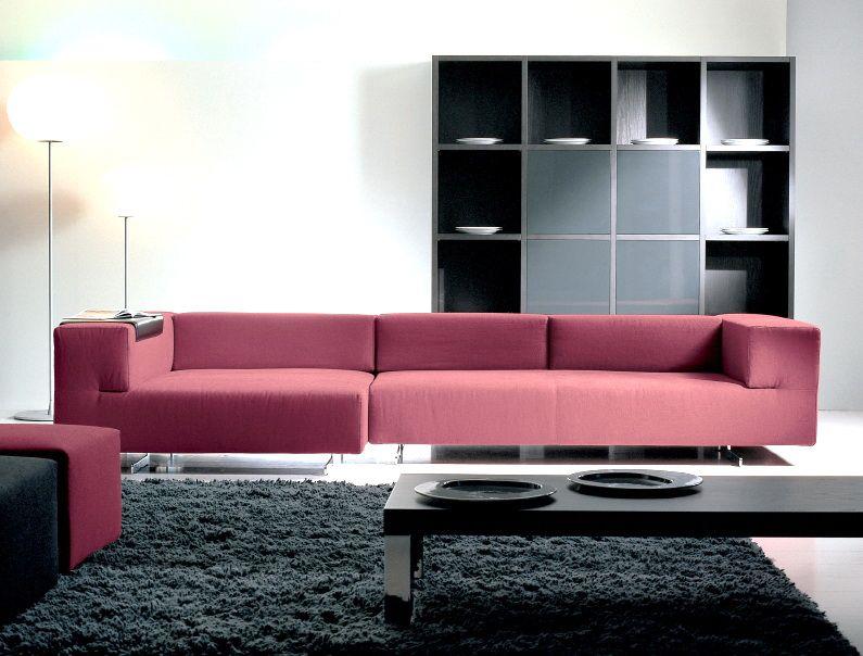 best modern home furniture and home furniture design 451 image wallpapers 01 best modern home - Modern Home Furniture