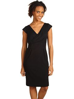 AK Anne Klein - Shift Dress - $79