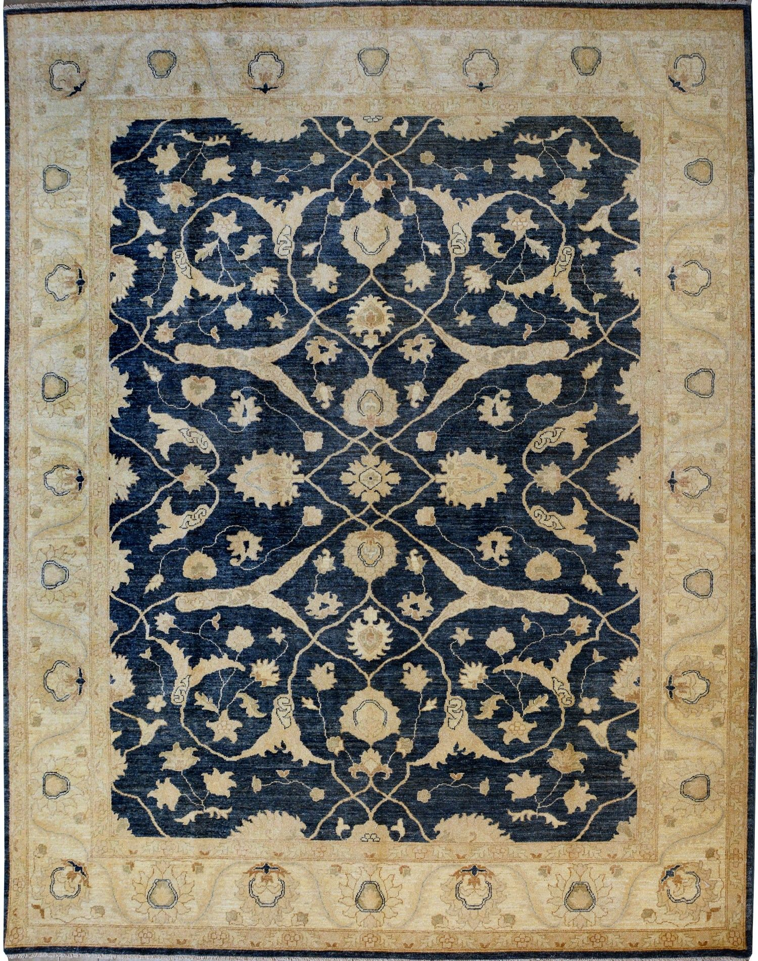 Fine Handmade Rugs