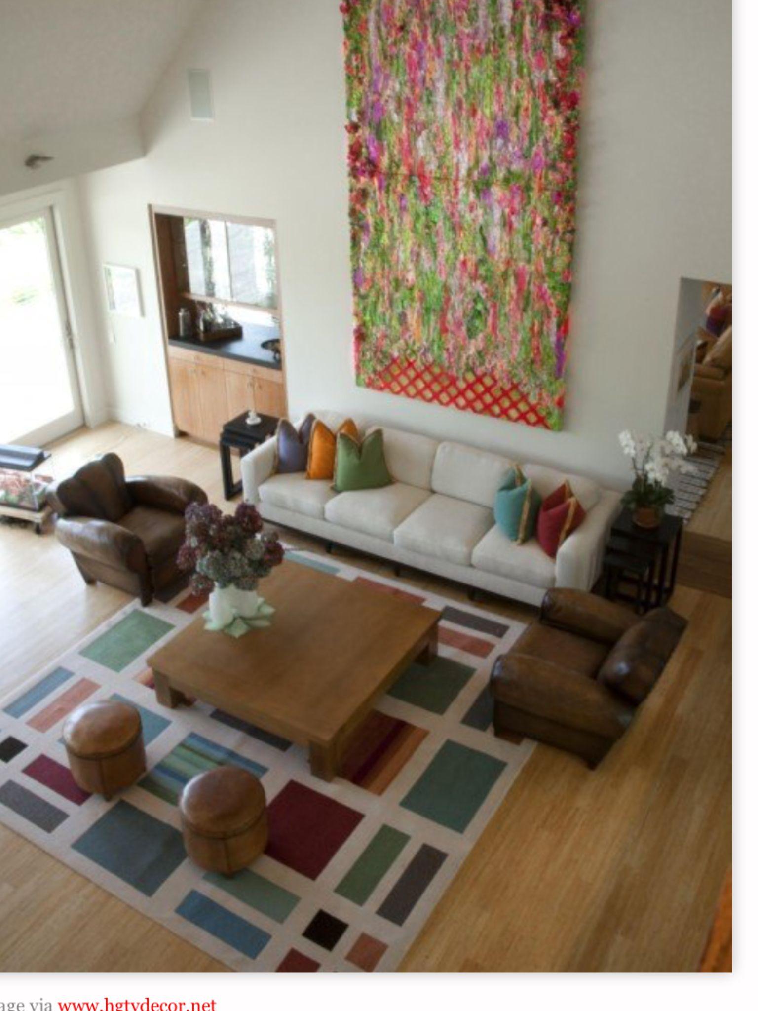 Contemporary Designs For Living Room Alluring Pindenise De Omenezes On Home Living Room  Pinterest Inspiration Design