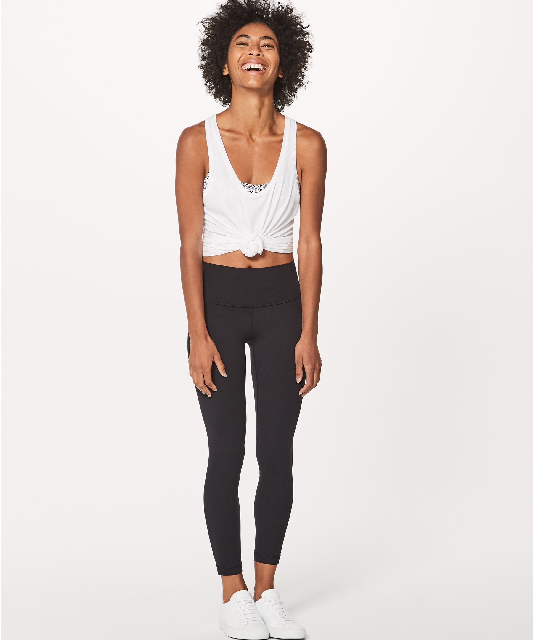 Align Pant Ii 25 Women S Yoga Pants Lululemon Yoga Pants Lululemon Yoga Pants Women Lululemon Align Pant