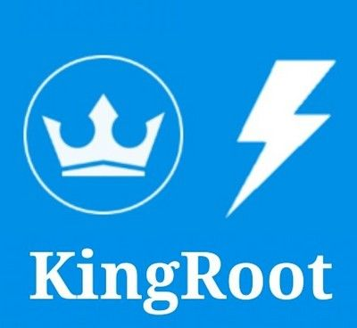 Kingroot 4 1 Apk Kingroot Apk Xda Kingroot 6 0 1 Apk Kingroot Android New Kingroot Kingroot Official Kingroot Pc Kingoroot One Click Root Android Pc Root Apps