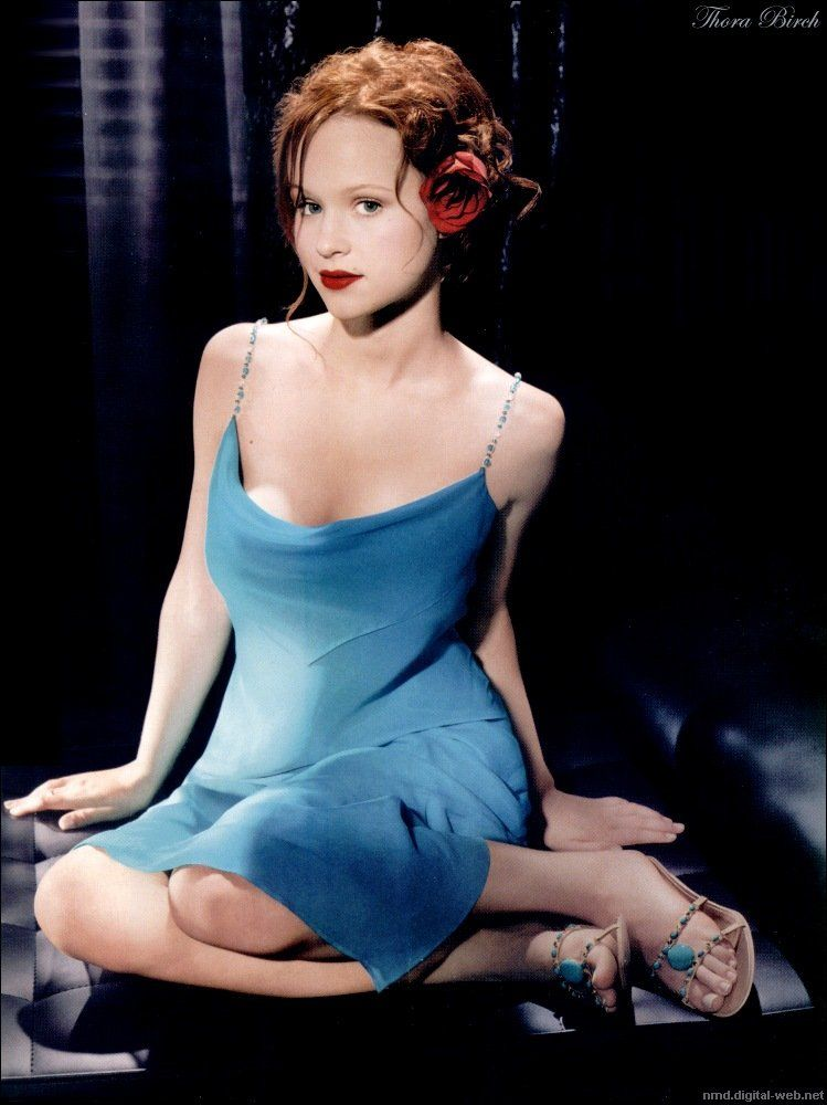thora birch instagramthora birch instagram, thora birch 2016, thora birch ghost world, thora birch movies, thora birch zimbio, thora birch train trailer, thora birch wiki, thora birch, thora birch imdb, thora birch 2015, thora birch 2014, thora birch net worth, thora birch twitter, thora birch hocus pocus, thora birch boyfriend, thora birch married, thora birch facebook