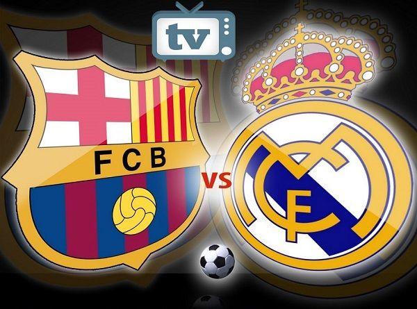 Real Madrid Vs Barcelona Tv Channels List Barcelona Vs Real Madrid Real Madrid Barcelona Vs Atletico Madrid