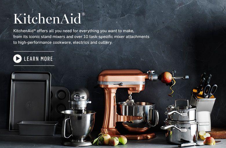 Kitchenaid kitchen aid kitchen aid coffee maker