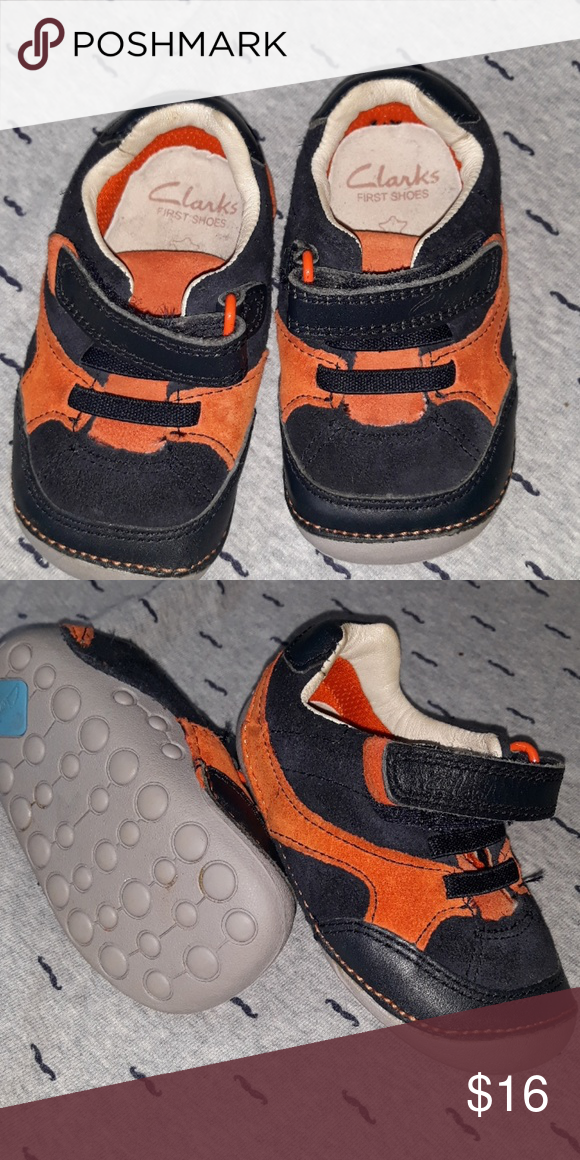 Best baby shoes, Clarks, Shoes