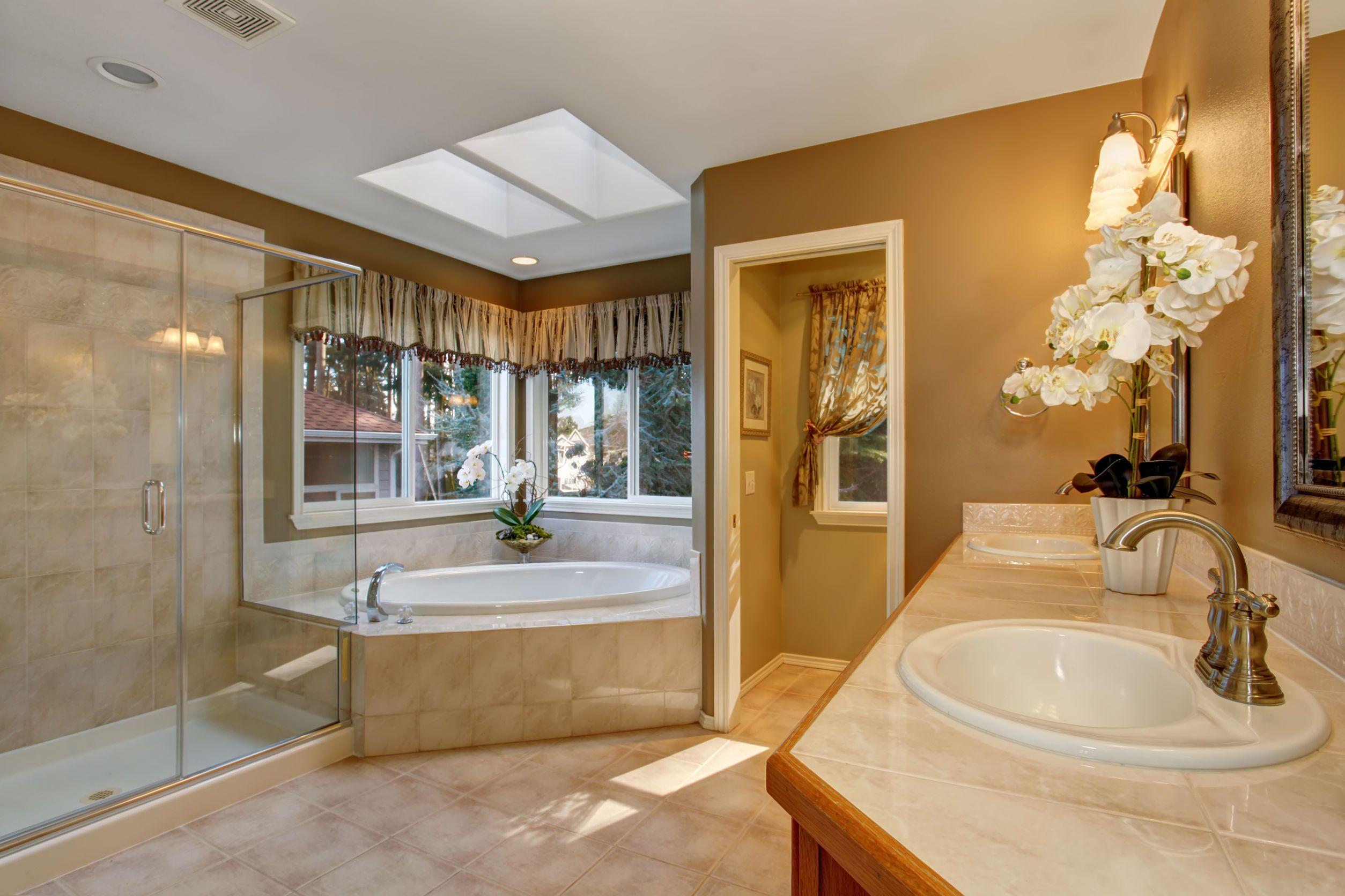 Bathroom | Cuarto de baño, Baños y Cuartos