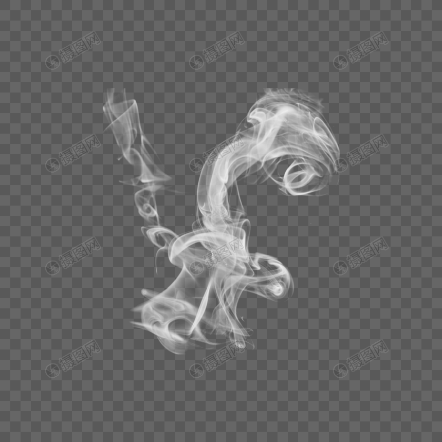 Smoke Smoke White Smoke White Smoke Smoke Material Smoke Elements Smoke Pictures