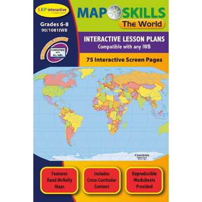 Social studies interactive whiteboard resources map skills social studies interactive whiteboard resources map skills the world interactive whiteboard software gumiabroncs Gallery