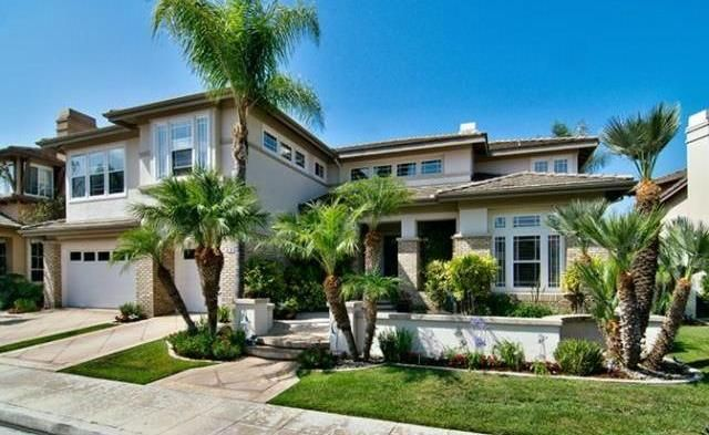 http://www.bancorprealty.com/irvine-ca-real-estate-for-sale.php