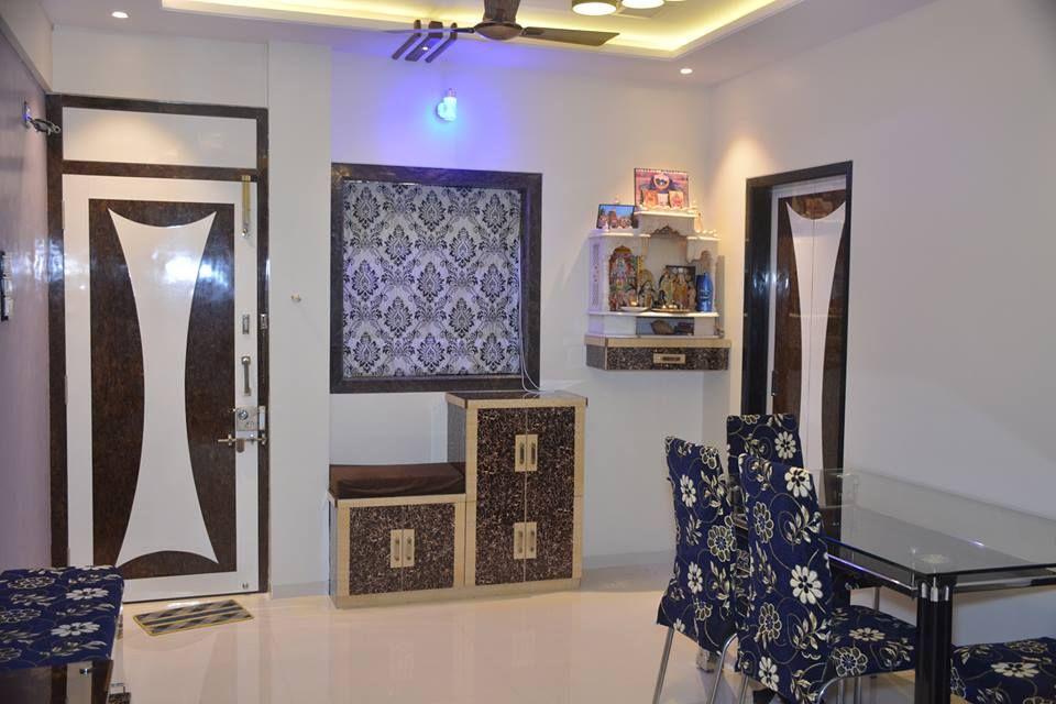 Living Room Design Design By Wdf Space Design Interior Design