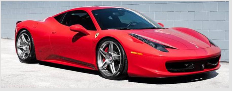 Bmw Vision Next 100 Tv Cars Cars Movie Car