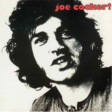 Joe Cocker She Came In Through The Bathroom Window Live Joe Cocker