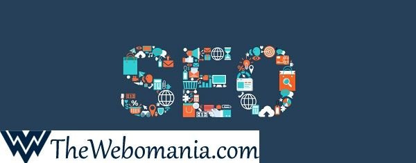 Thewebomania the largest and one of the most business like Hire SEO Professional In India guarantees the effective of search engine on the Internet by consolidating the best way as white hat SEO and Search Engine Optimization.