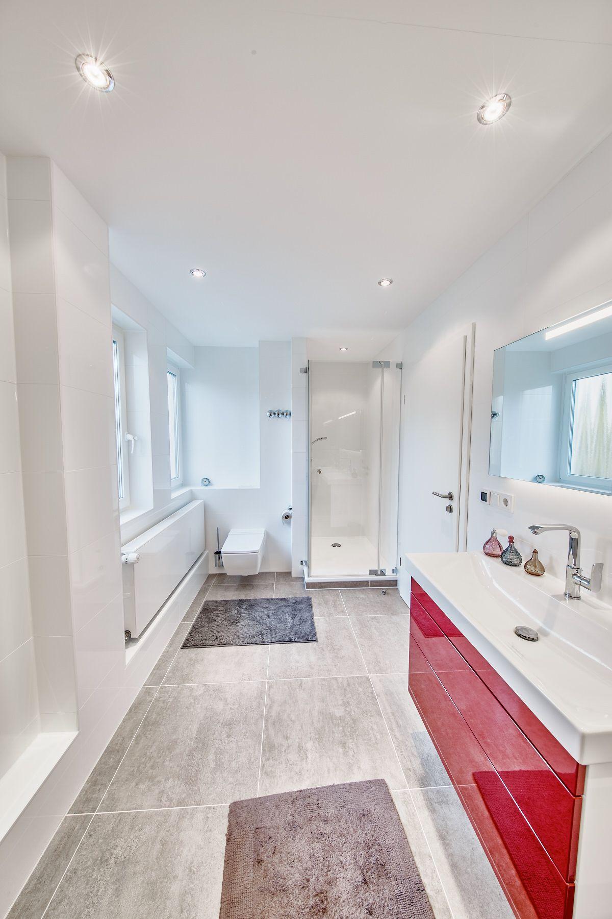 Miroir Salle De Bain Keuco ~ keuco accessoires great keuco bathroom accesories with keuco
