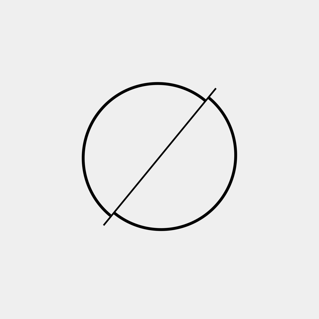 Art Of Geometry Art Abstract Minimalism Shapes Geometric Geometry Aesthetic Tattoo Inspiration Black And White Design Aesthetic Tattoo Graphic Design