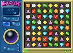 free bejeweled game lois mennen pinterest gaming and free