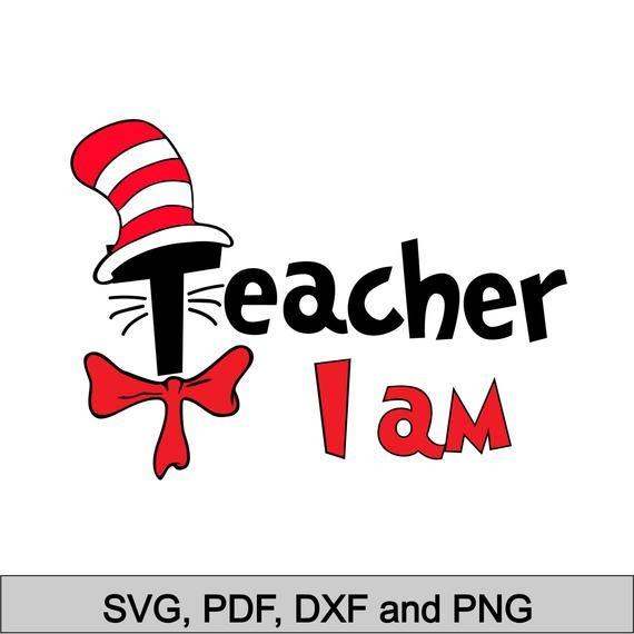 Download image 0 | Dr seuss shirts, Dr seuss t shirts, Teacher ...