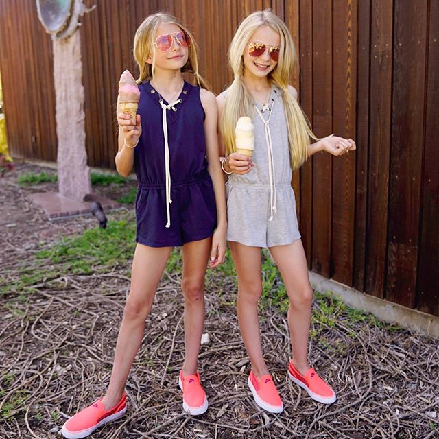 foto de tween style tween fashion blog tween trends summer 2018