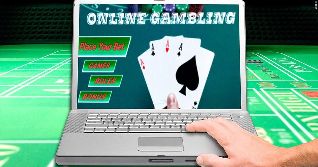 Online Gambling Guide Finding the simplest Gambling