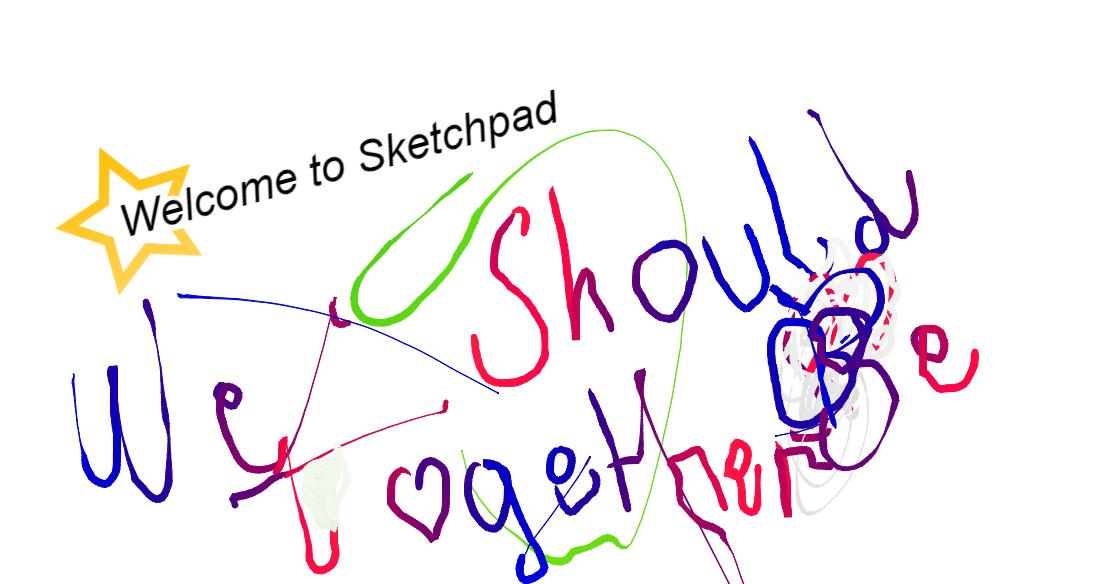 Kristo Design- We Should Be Together