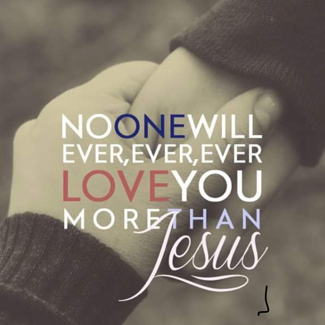 Jesus loves you so much.  Jesus, Bible passages, Encouraging