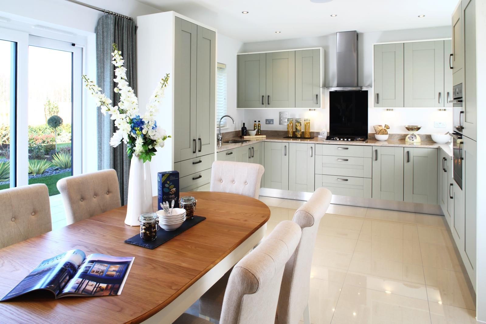 Best Classic Kitchens Kitchens Home Decor Kitchen Design 640 x 480