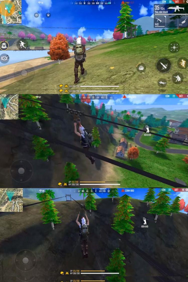 Ghim trên Emulator Best Gameloop.mobi