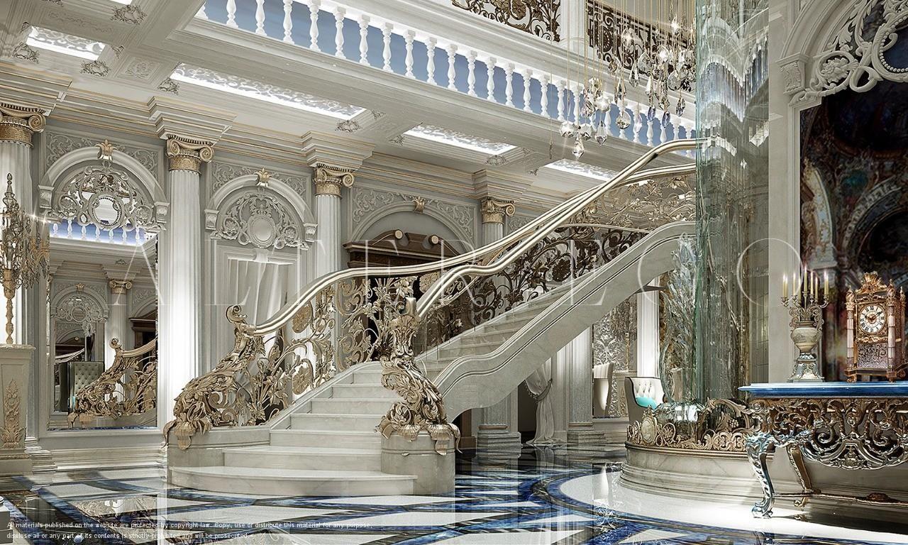 Best interior designers alter ego luxury interiors - Classic home interior design photos ...