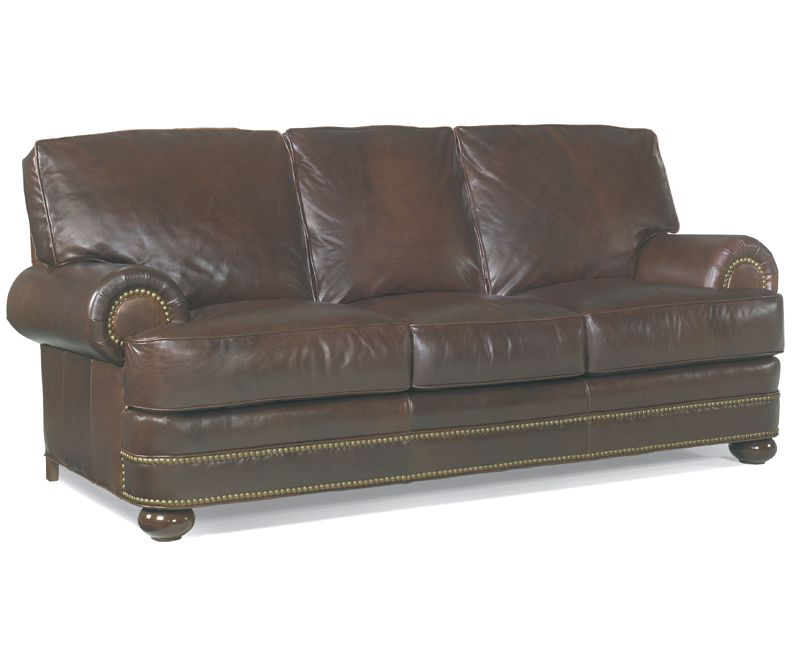 Leather Craft Seating Offered At Wellington S Leather Furniture Leather Furniture Furniture Furniture Sale