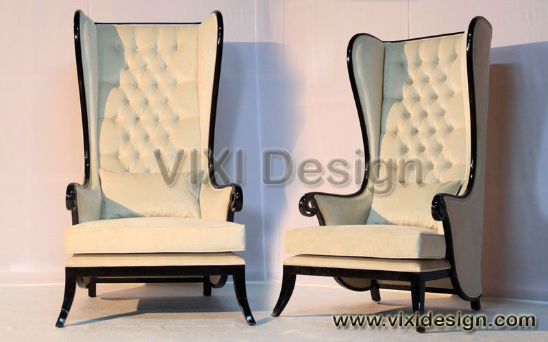 high back gothic throne chairs | high back chair executive lounge seat high  back chair luxury - High Back Gothic Throne Chairs High Back Chair Executive Lounge