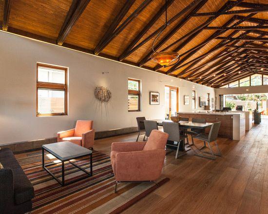 modern bungalo interior design california interior designer socal