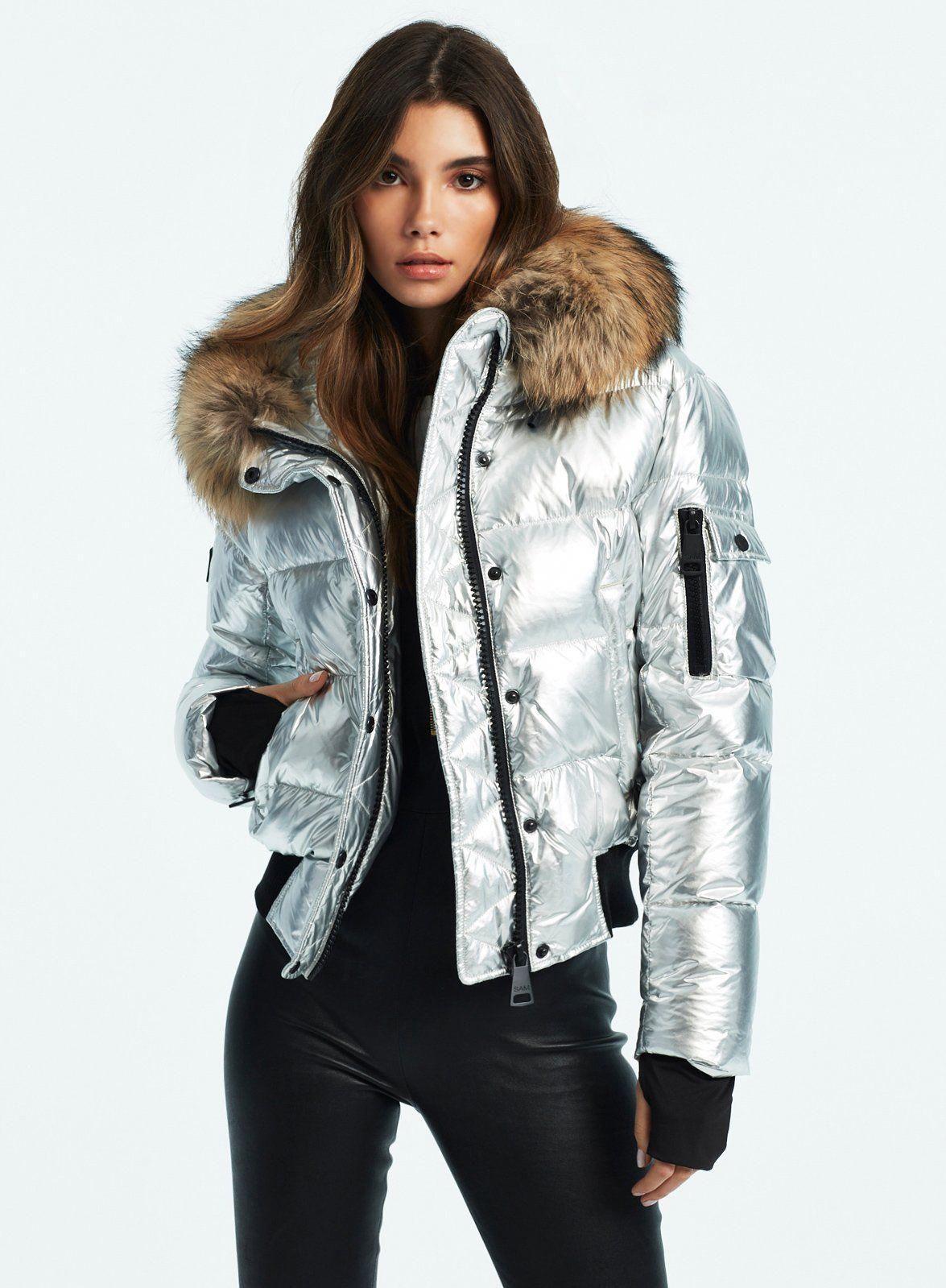 Raincoatsforwomen Bestwomensraincoat2018 Puffer Jacket Women Jackets Leggings Store [ 1599 x 1175 Pixel ]