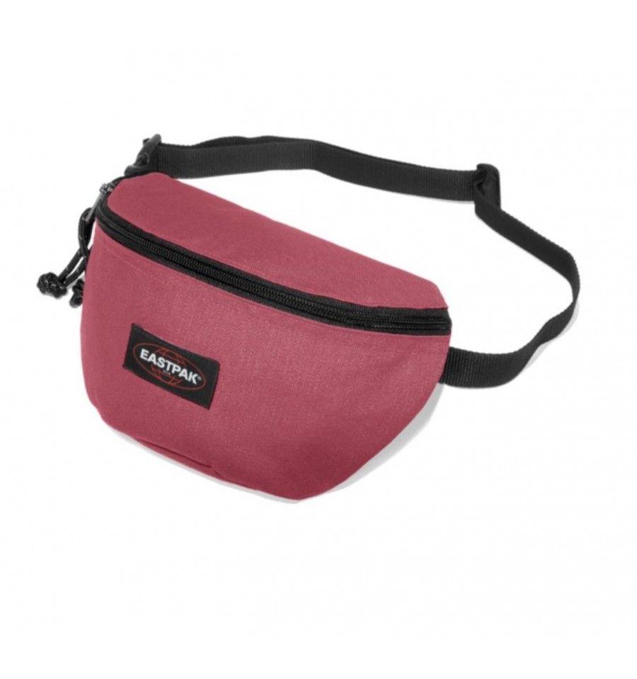 Praktisk Baetaske Bumbag Fra Eastpak Model Springer 52i Eastpack Heuptas Bags Fanny Pack Und Pouch