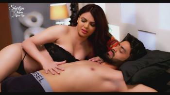 The Last Wish (2019) UNRATED 720p HDRip Hindi Sherlyn Chopra in ...