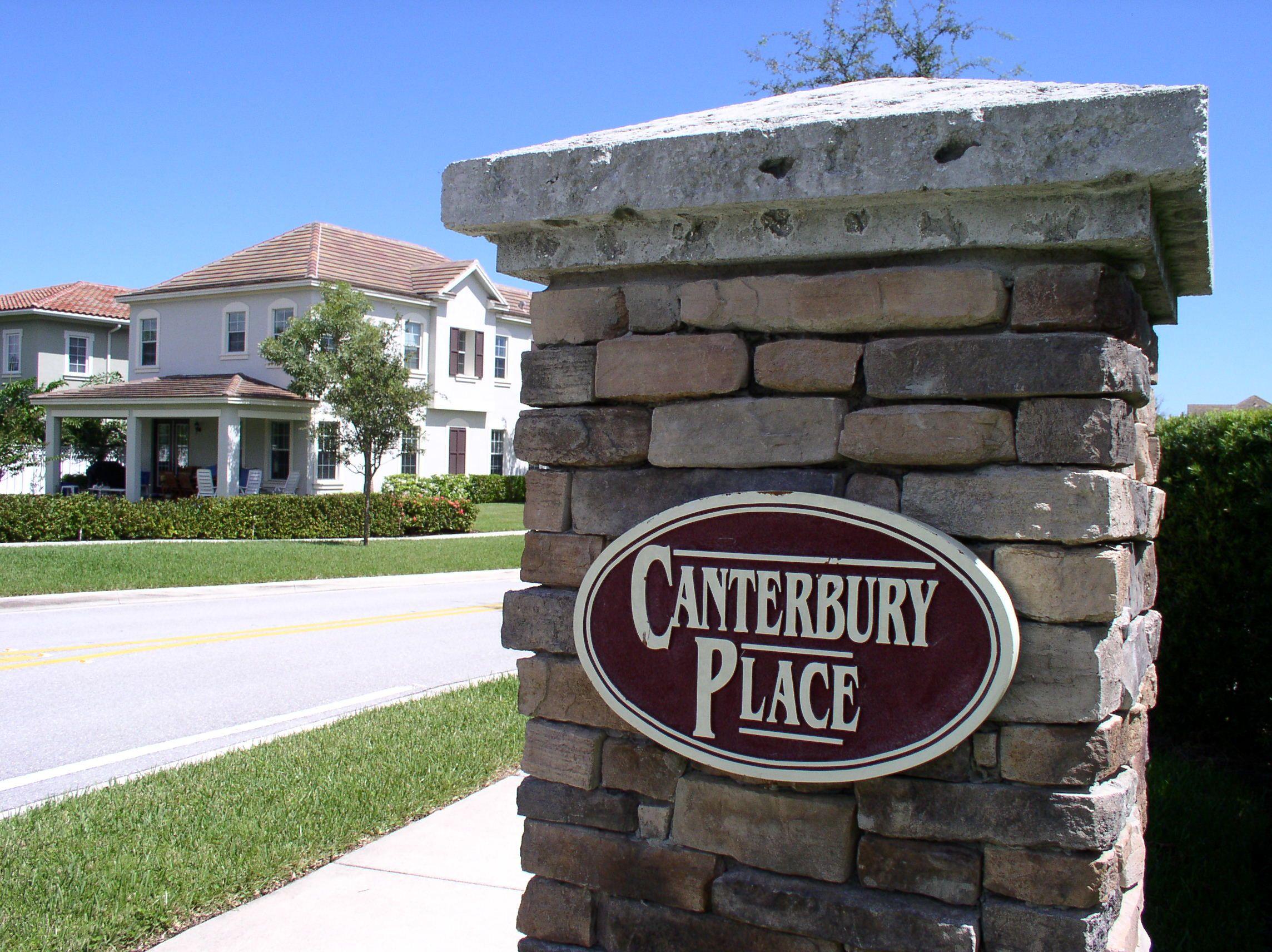 83e58eb14a8bc2e412adf5c52ffe1e08 - Homes For Rent Evergrene Palm Beach Gardens