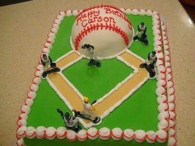 baseball theme cakes Camouflage Hunters Cake cake ideas