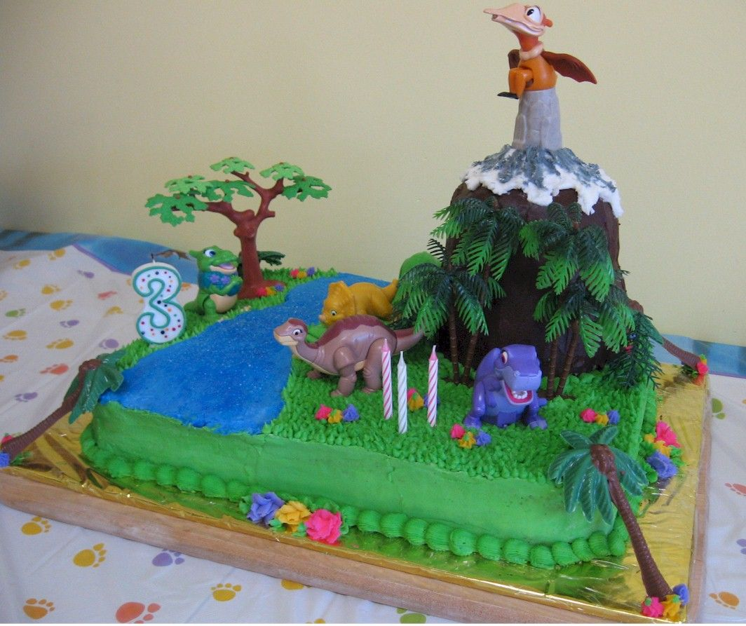 land before time deluxe party kit kid party ideas pinterest