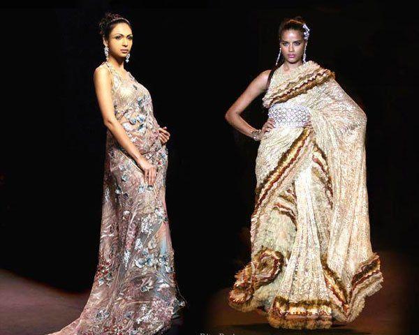 exotic Wedding Dresses | ... com/exotic-indian-wedding-dress/exotic ...