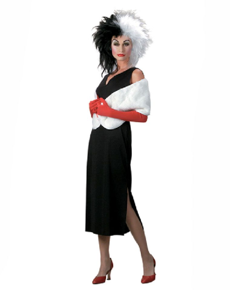 trajes disney trajes adultos disfraces de halloween dlmatas disney halloween ideas para disfraces disney cruise plan de grupo dalmatians