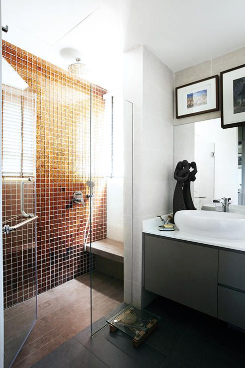 Home Tips How To Deal With Mould On Your Shower Screen Panels Best Bathroom Design Website Review