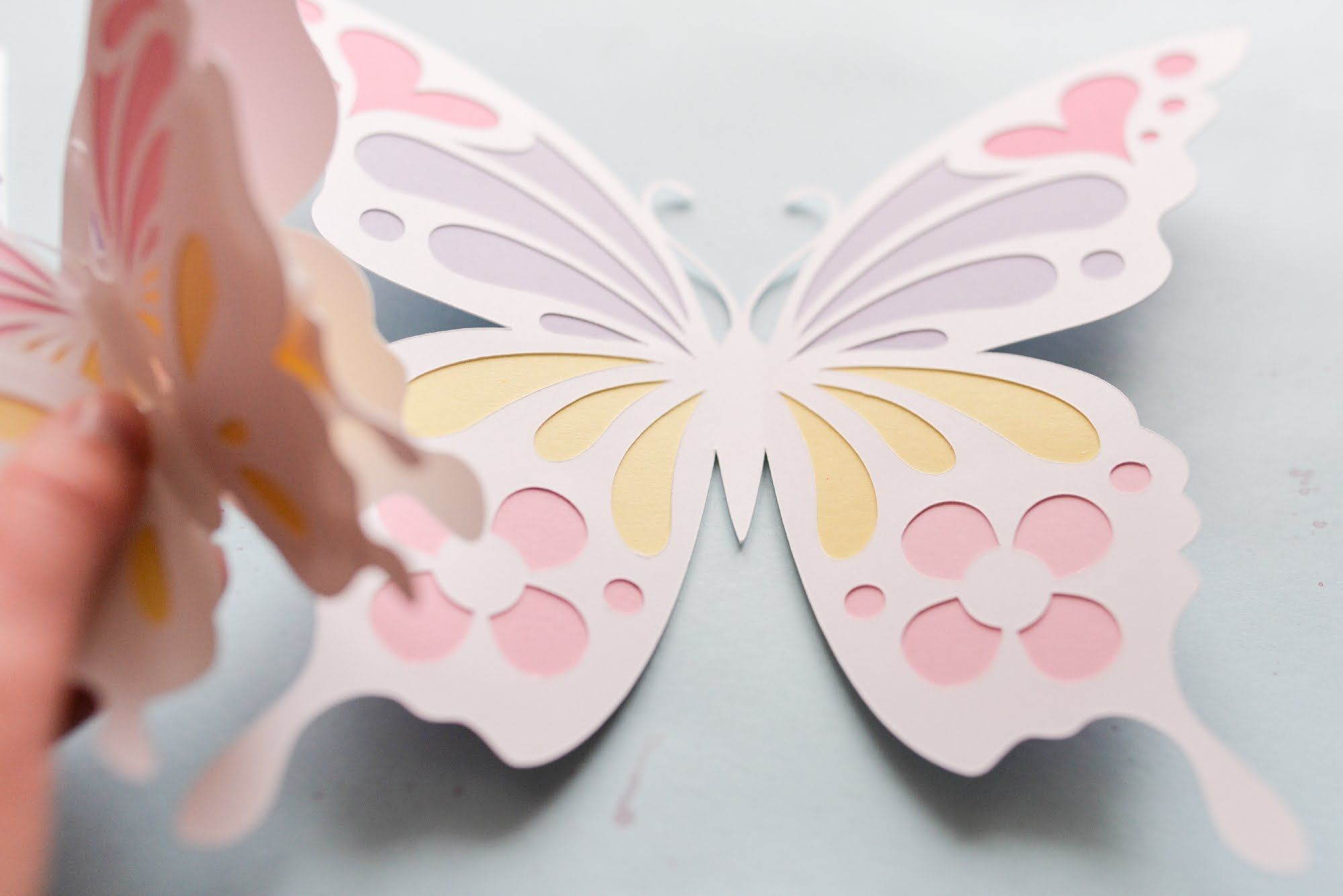 Pin by perkasa on Video Origami | Pinterest | How to make ... - photo#33