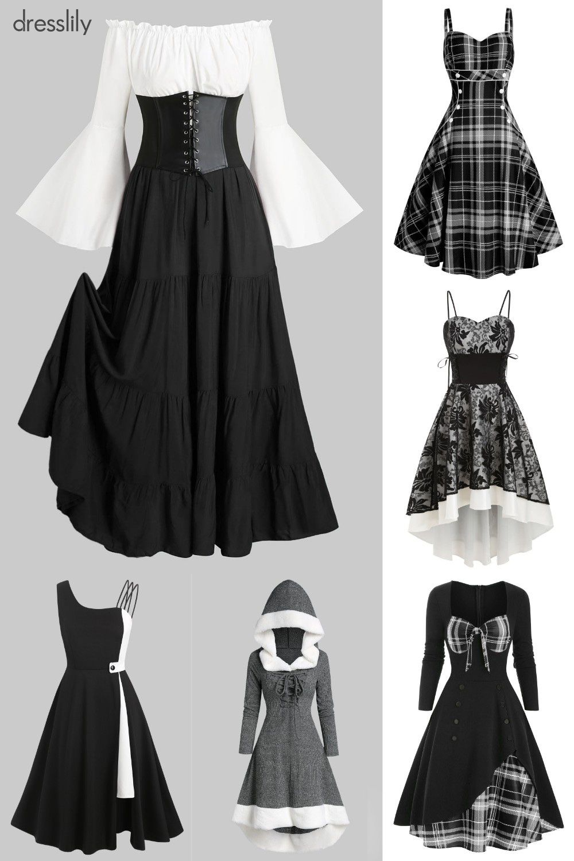 Dresses Shop Women S Dresses Online Spring Dresses Spring Dresses Casual Casual Dresses Clothes Design [ 1500 x 1000 Pixel ]