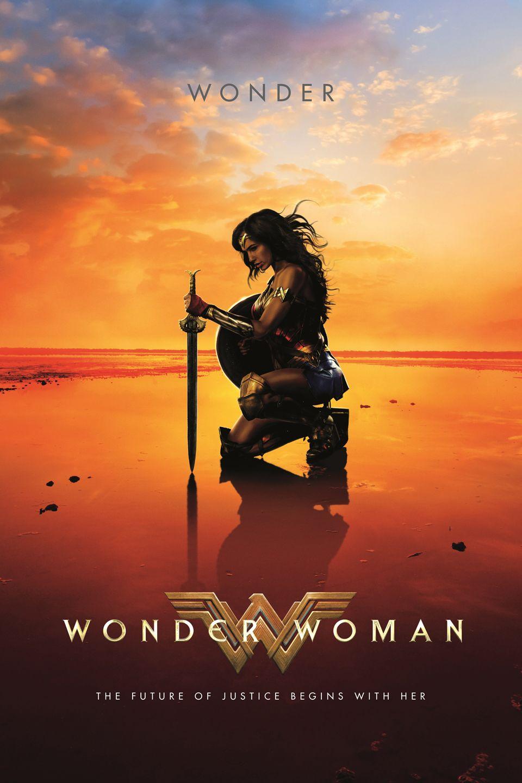 Hollywood Movies Dubbed In Hindi Wonder Woman Movie Download Woman Movie Wonder Woman Movie