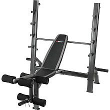 I Want A Nice Bench Someday S A Gear Olympic Weight Bench Item Number 11108433 139 99 List Price Weight Benches Olympic Weights Home Gym